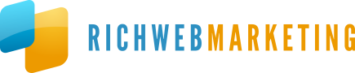 RichWeb Marketing